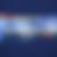 2020-ilc-logo.png