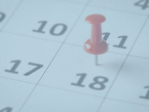 calendar%20(1)_edited_edited.jpg