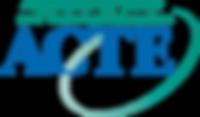 ACTE-logo_2color_Trans_bkgd.png