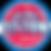 Detroit_Pistons_logo.svg_.png