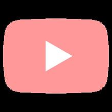 YouTube-MOD-v13.12.60-NO-ROOT-Full-APK-j
