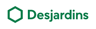 Desjardins - Windermere Physiotherapy.pn