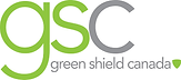 Green Shield - Windermere Physio.png
