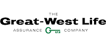 Great West Life - Windermere Physiothera