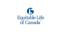 Equitable Life - Windermere Physiotherap