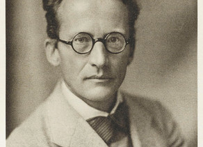 12 Highlights from Schrödinger at 75