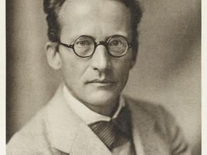 12 Highlights from Schrödinger at 75