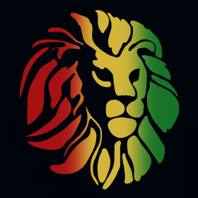 rasta-lion_design