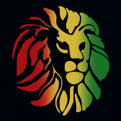 rasta-lion_design
