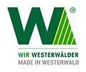 LOGO-Made-in-Westerwald.jpg