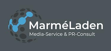 MarmeLaden_Logo_dark_small.png