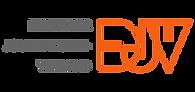 logo_djv.png