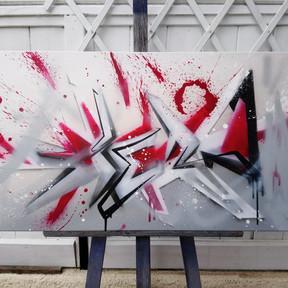 SIERA RED