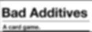 Bad-Additives-logo.png