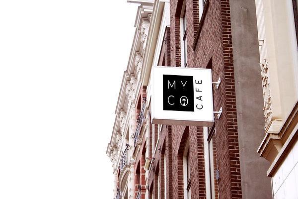 myco-shop-sign.jpg