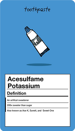 acesulfam-potassium-01.png