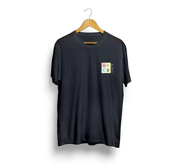 myco-tshirt-front.jpg