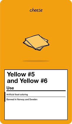 Yellow#5#6-cards-03.png