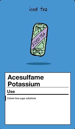 acesulfam-potassium-03.png