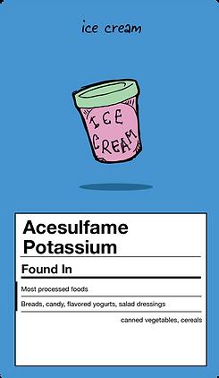 acesulfam-potassium-02.png