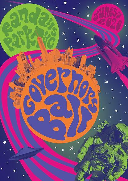 govball-poster copy-02.jpg