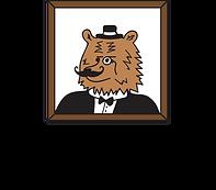deb-bear-logo.png
