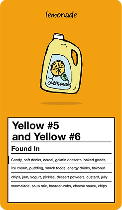 Yellow#5#6-cards-02.png
