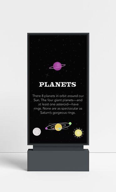 planets-mockup.jpg