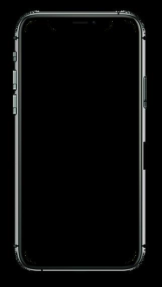 phone-mockup.png