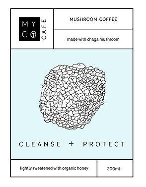 Myco-Cafe-glass-label-03.jpg