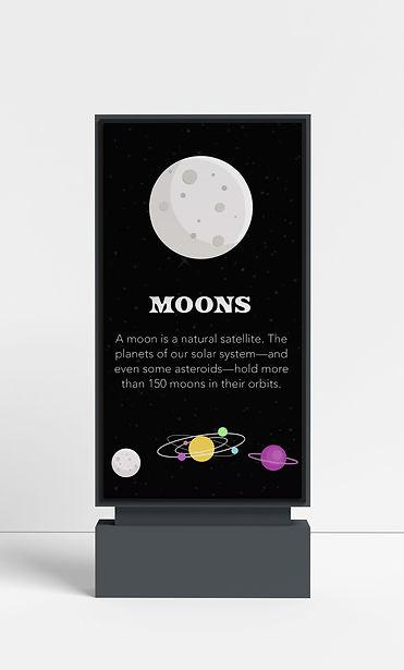 moon-mockup.jpg