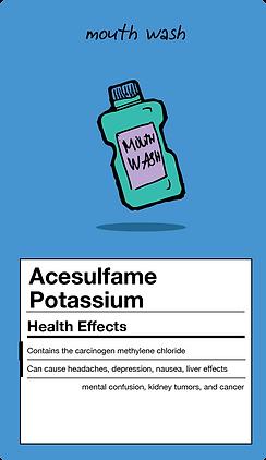 acesulfam-potassium-04.png