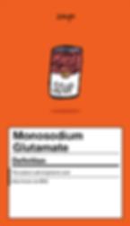 monosodium-glutamate-01.png