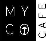 myco-logo.png