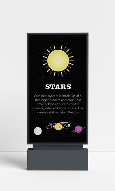 stars-mockup.jpg