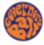 gov-ball-logo-01_edited.png