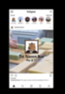 instagram-mockup-3.png