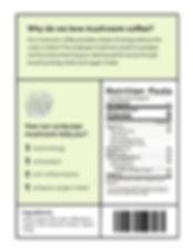 Myco-Cafe-glass-label-15.jpg