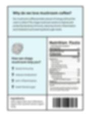 Myco-Cafe-glass-label-16.jpg