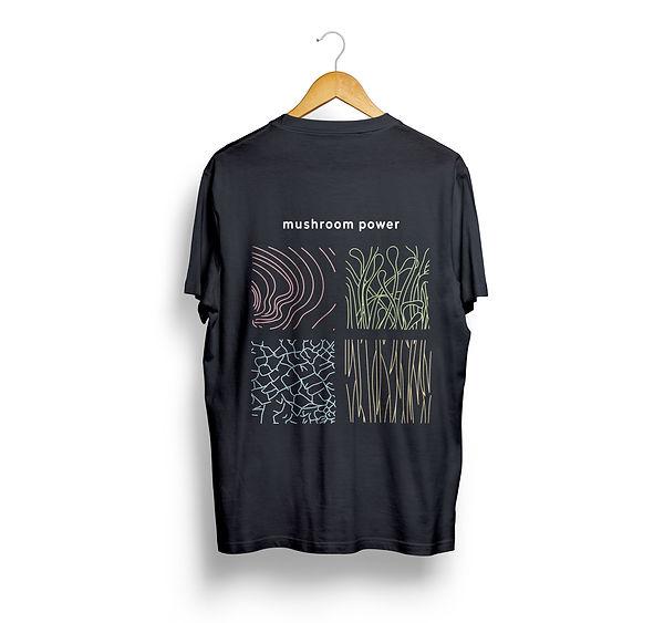 myco-tshirt-back.jpg