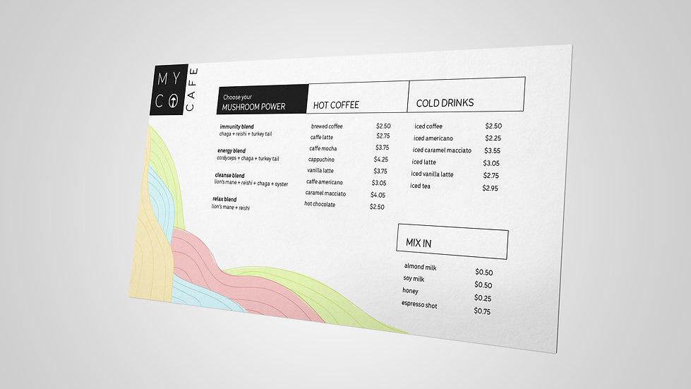 myco-menu.jpg