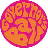 gov-ball-pinkorange.png