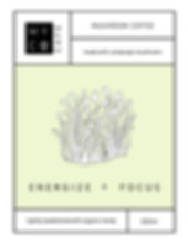 Myco-Cafe-glass-label-04.jpg