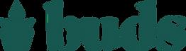 green-buds-logo.png