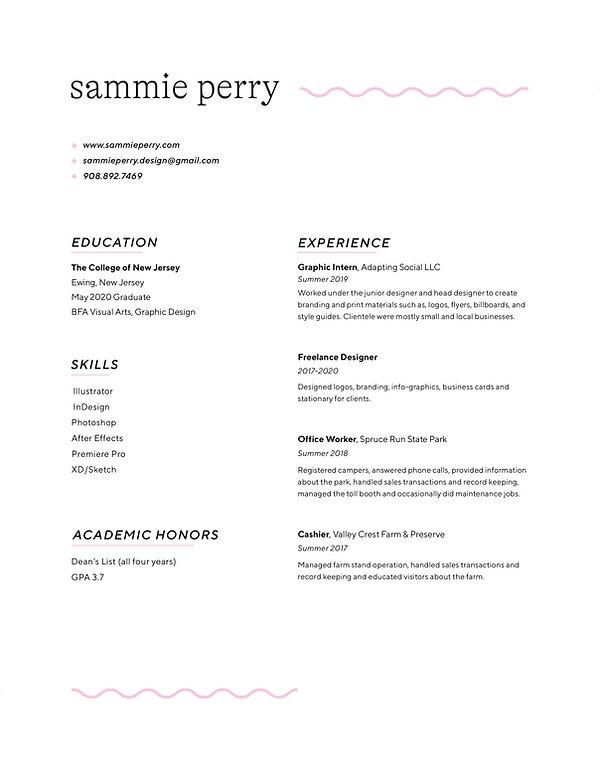 final-resume2020-02.jpg