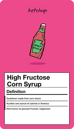 High Fructose Corn Syrup-01.png