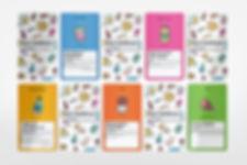10-cards-mockup.jpg