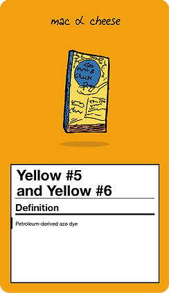 Yellow#5#6-cards-01.png