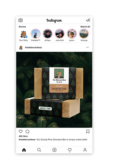 instagram-mockup-4.png