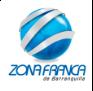 Zona Franca Logo.png